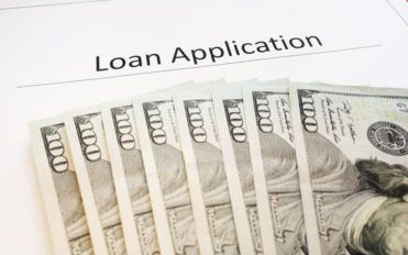 Benefits of applying for personal loans with no credit check