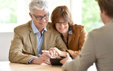 Benefits of a reverse mortgage for seniors