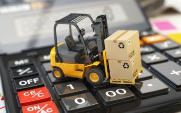 Benefits of equipment financing