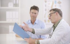 Benefits of genetic screening in prostate cancer