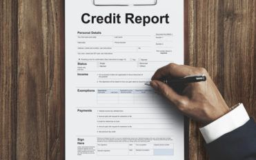 Benefits of procuring the credit reports online