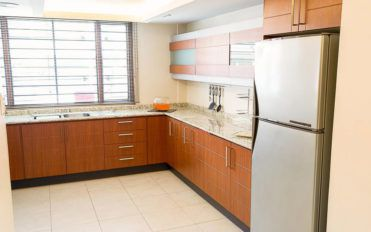 Benefits of shopping online for kitchen cabinets