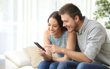Benefits of upgrading to a 4G smartphone