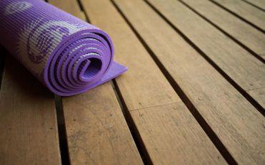 Benefits of using anti-fatigue kitchen mats