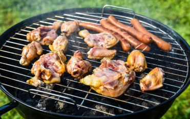 Benefits of using gas barbecue grills
