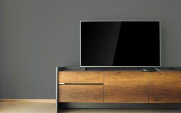 Best 4K Smart TVs in the market