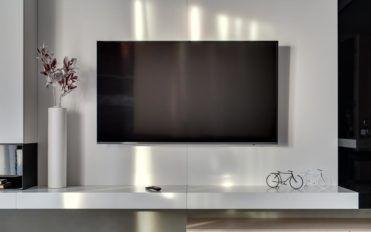 Best 50-inch 4K smart TVs worth your money