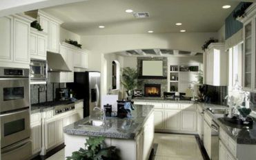 Best Appliance Packages by ABC Warehouse