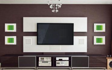 Best Brands For Home Cinema System