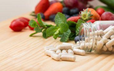 Best Brands for Vitamin D Supplements