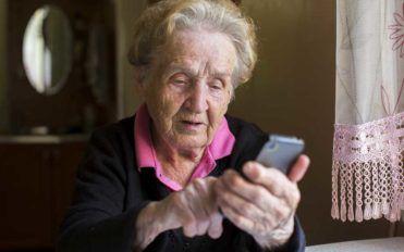 Best Cell Phone Plans for Seniors