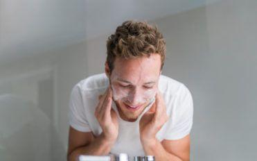 Best Exfoliating Face Scrubs To Rejuvenate Your Skin