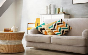 Best Furniture Stores in the Country