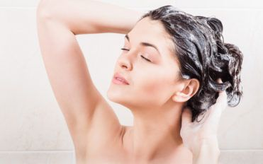 Best Hair Regrowth Products For Your Healthy Mane