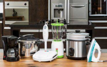 Best Kitchen Appliance Bundles of 2018