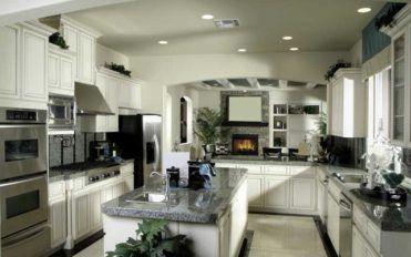 Best Kitchen Appliance Suites at Home Depot
