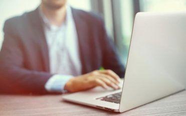 Best Laptops To Buy On Sale