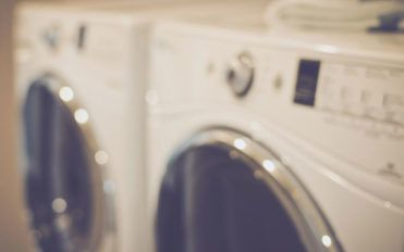 Best Laundry Tips for Maytag Appliances