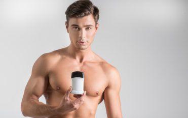 Best Men Deodorants You Should Know About