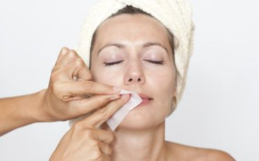Best Methods to Remove Facial Hair