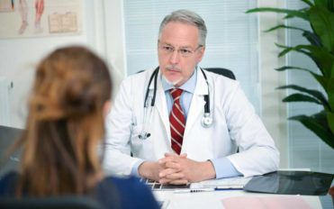 Best Pain Management Physicians in the Country