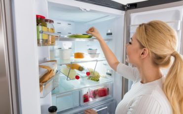 Best Refrigerators Of 2018