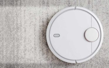 Best Roomba Vacuum Cleaners for You