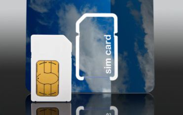 Best SIM only plans for unlimited data