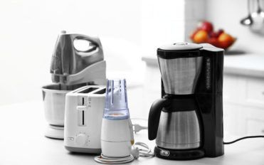 Best Sears' appliances for your kitchen
