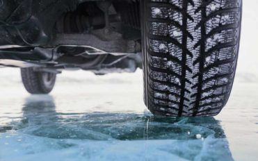 Best Snow Tires for Your Car in 2018