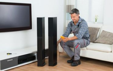 Best Sonos speakers for your TV