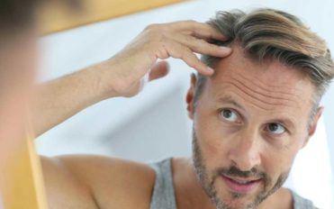 Best Treatment Options to Regrow Your Hair