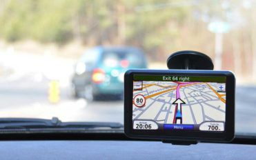 Best Vehicle GPS Tracking Devices at an Affordable Price