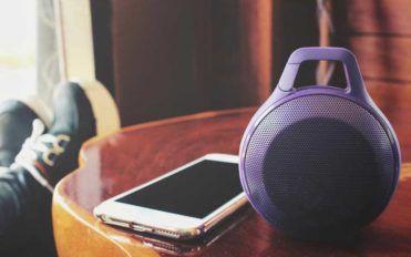 Best Wireless Speakers to Buy in 2018