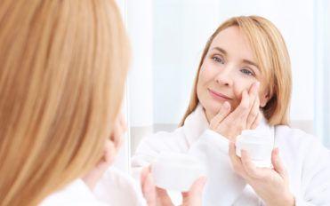 Best Wrinkle Creams to Keep your Skin Looking Great