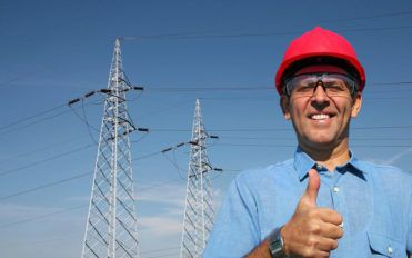 Best alternative energy companies to work for