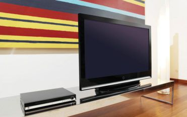 Best brands for 63-inch to 75-inch TVs
