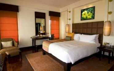 Best budget hotel chains in the country