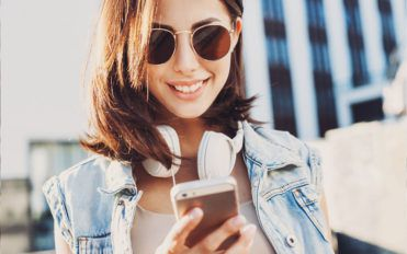 Best cell phone carrier providers in the country