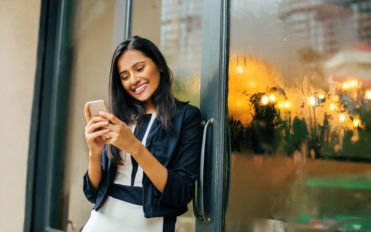 Best cheap wireless cell phone plans in the country