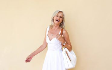 Best clearance sale offers on casual dresses for women over 60