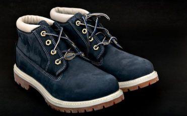 Best deals on men's Timberland boots