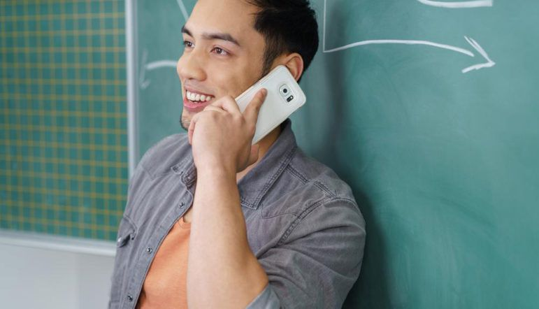 Best international calling plans for students