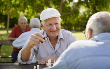 Best investment options for your retirement