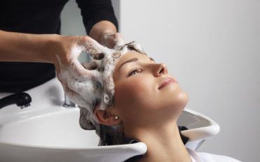 Best luxury brand shampoos for hair loss – Where can you buy them