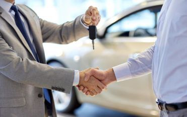Best new car deals this month that you should not miss!