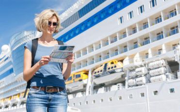 Best places to get last minute cruise deals