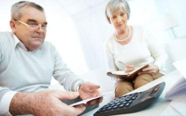 Best retirement calculators