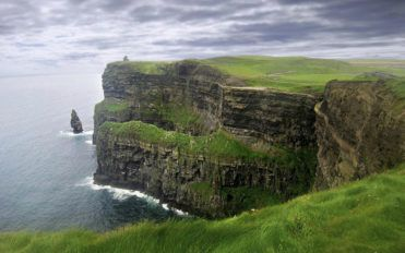 Best-selling tour packages for Ireland