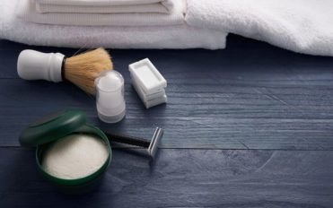 Best shaving products for men